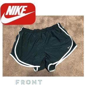 Women's Nike Shorts- XL